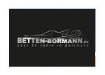 Referenz Betten Bohrmann