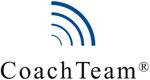 CoachTeam | Coaching, Training, Beratung aus Dortmund Logo