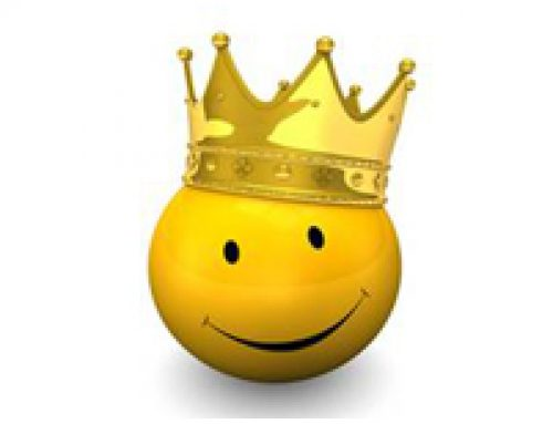 Der Kunde ist König – Wachstum durch beste Kundenbeziehungen